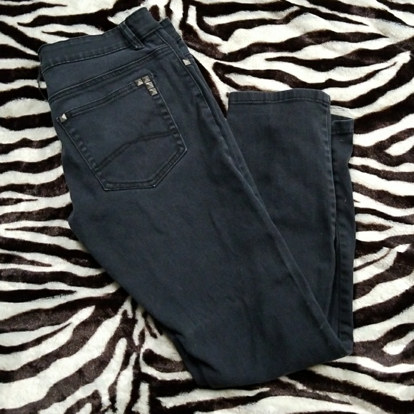 Other - Men's skinny jeans 32x32